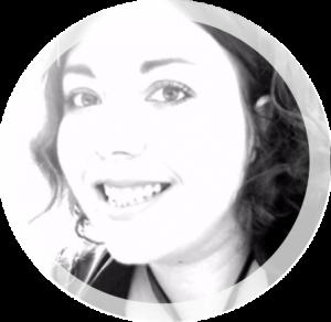 Camille Gillet Rédacteur Storytelleur, Auteure et Blogueuse