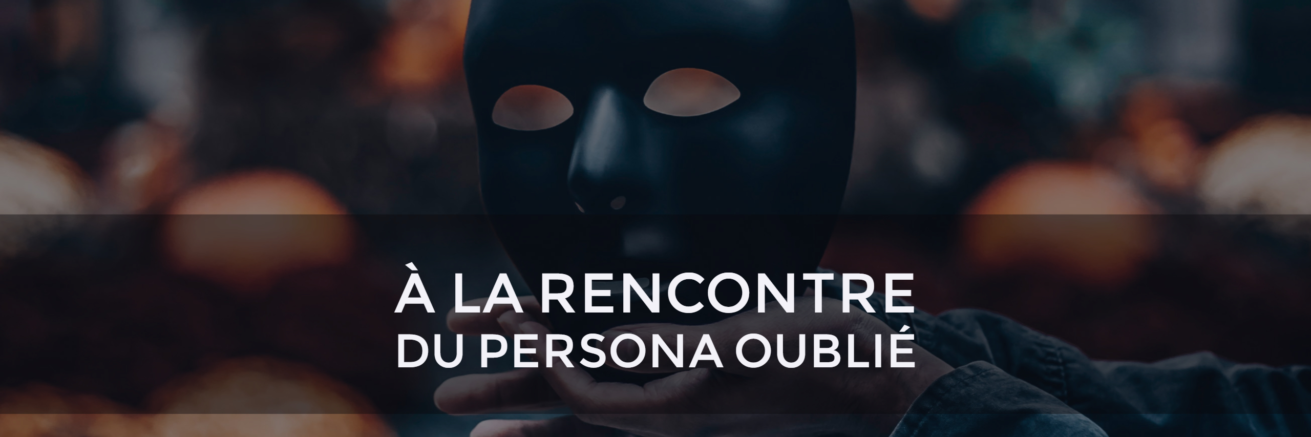 Le persona dans le marketing